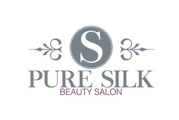 Wellness en beauty bij Beautysalon Pure Silk | Ferienresort Bad Bentheim
